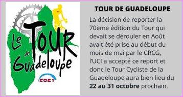TOUR-DE-GWADA 2