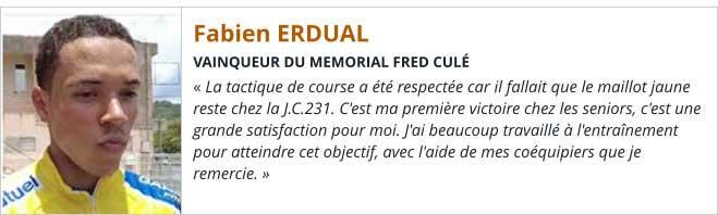 ERDUAL-B