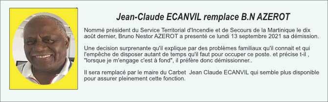 ECANVIL-2